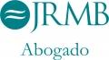 Abogado JRMB (Jesús Romero Martin de Bernardo)