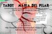 Tarot Maria del Pilar