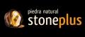 Piedra Natural Stoneplus �
