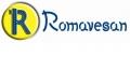 ROMAVESAN LOGISTICA