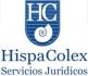 HispaColex Servicios Jurídicos especialistas en tráfico, seguros, familia, accidentes, penal, laboral, administrativo...