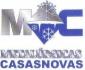 Metal�rgicas Reunidas Casasnovas, S.L.