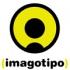 imagotipo | Estudio de diseño