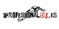 PROFESIONAL DJ - PROFESIONALDJ.ES - Sonido e Iluminación Profesional