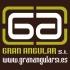 GRAN ANGULAR - Servicios de Imagen