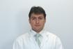 INSTITUTO CORDOBES DE GINECOLOGIA CLINICA DR.FERNANDO AZNAR