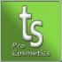 TSProCosmetics