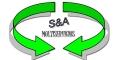 S&A Multiservicios