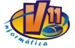 V11 Inform�tica - Dynos Lebrija