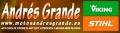 MOTOS ANDRES GRANDE