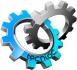 Tecniac - Regalos Originales y Gadgets Innovadores