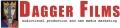 Dagger Films