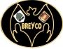 BREYCO