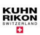Kuhn Rikon Espa�a
