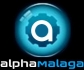 Alpha Soluciones Informaticas