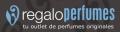 Regaloperfumes.com