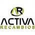 www.activarecambios.com