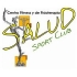 Salud Sport Club