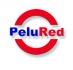 PeluRed