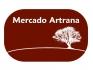 Mercado Artrana