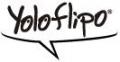 Yoloflipo.com