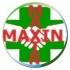 ASOCIADOS MAXIN FARMA DISTRIBUIDORES PRODUCTOS FARMACEUTICOS