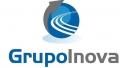 GrupoInova - Sage 100 - Mantenimiento inform�tico - Centralitas - Fotocopiadoras - Hosting