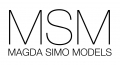 MSM Fashiongroup