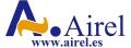 Airel Import, S.A.