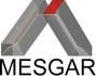 MESGAR, S.L.