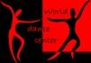 ESCUELA DE BAILE WORLD DANCE CENTER
