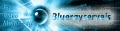 BLUERAYSERVEIS