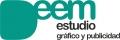 DEEM ESTUDIO GRÁFICO Y PUBLICIDAD