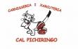 Cal Pichiringo