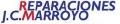 REPARACIONES J.C.MARROYO