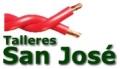 Talleres San José