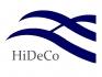 HiDeCo e.K.