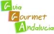 Gu�a Gourmet de Andaluc�a