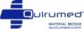 Quirumed