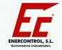 Enercontrol sl