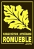 Romueble