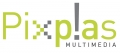 Pixplas Multimedia