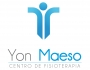 Centro de Fisioterapia Yon Maeso