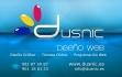 Dise�o Tienda Virtual Valencia > Dise�o Tienda Online Valencia > Dusnic.es
