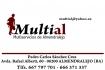 Multial