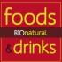 BIONATURAL FOODS&DRINKS, SL