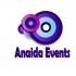 Anaida Events