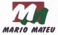 Mario Mateu S.L.