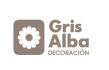 gris alba