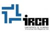 IRCA - Instalaci�n y Reparaci�n de Carpinter�a de Aluminio